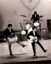 Blackpool_1968
