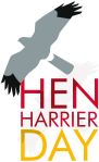 Hen-Harrier-Day-2014c