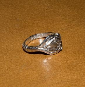 Harp_Ring_02